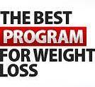 πρέπει να χάνουμε αργά τα κιλά για να τα 'κρατήσουμε' μετά ;