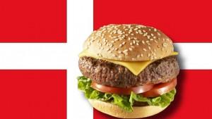 fat tax_Denmark