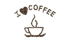 kafes, i love coffee