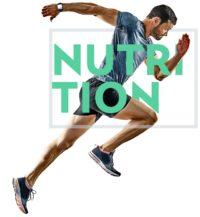 5 έξυπνα τρόφιμα για καλύτερη αθλητική απόδοση